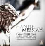 COVER%20MESSIAH%20HD%20crop