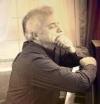 Petros_Shoujounian