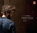vertigo_jean-rondeau-362x326