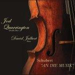 844_Schubert