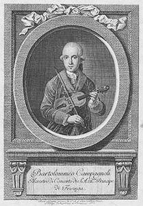 Bartolomeo_Campagnoli_1778