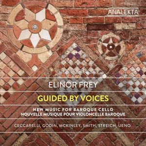 an29262-elinor-frey-guided-by-voices-new-music-baroque-cello-768x768
