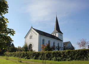 Evangelische_Pfarrkirche_Honrath_am_7.10.2013_IMG_0741_WEB