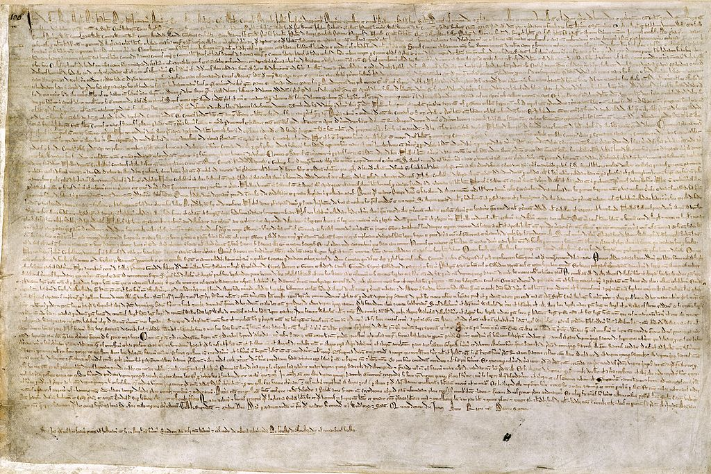 Magna_Carta_(British_Library_Cotton_MS_Augustus_II.106) (1)